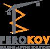 Ferokov Logo